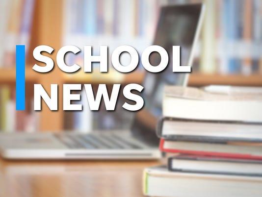 stockimage-school-news-2018.jpg