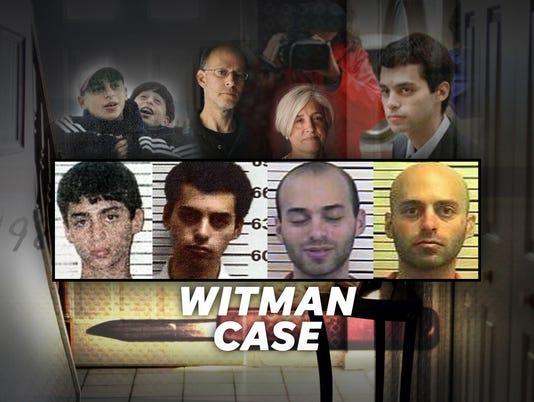 stockimage-witman-collage-2.jpg