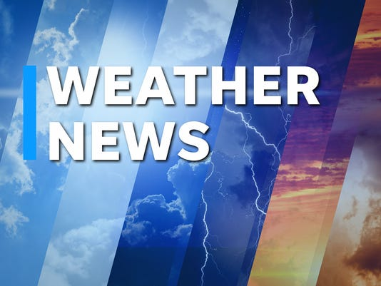 636571382282087045-weather-news.jpg