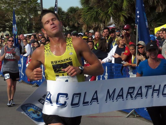 635512996583020009-marathon