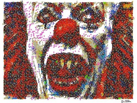 635485318390900274-clown