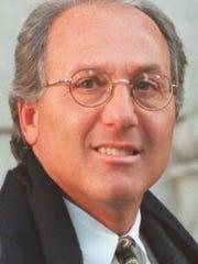 Louis Capano Jr.