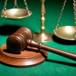 Nekoosa woman charged with Saratoga crash that killed Marshfield man
