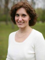 Brenda Fritsch