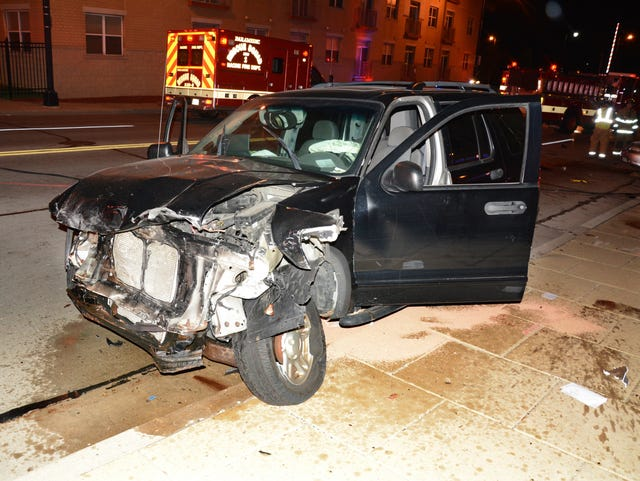 State Patrol accident reconstruction team searches for answers