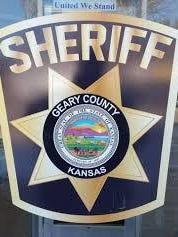 The Geary County Sheriff's Office is investigating the shooting death of a juvenile.
