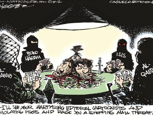 TDS Edit Cartoon 0227.tif