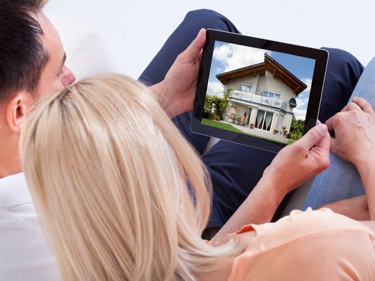 The key is to work with a knowledgeable real estate professional who can execute an effective marketing strategy – one that goes beyond simply placing a sign in the yard and listing the property online.