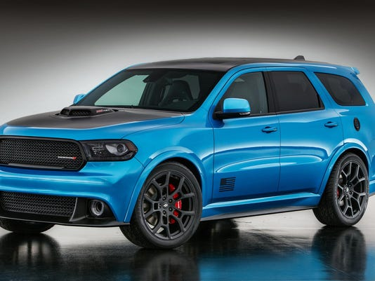 USE THISdodge_durango_shaker2
