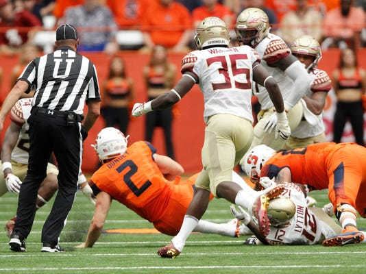 Florida_State_Syracuse_Football_01406.jpg