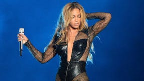 Beyonce will perform at the Aug. 24 show at The Forum in Inglewood, California.
