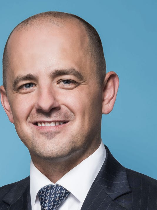 636682084942523114-mcmullin.jpeg
