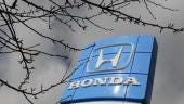 Honda is recalling 25,367 Fit LX vehicles, model year 2015-2016.