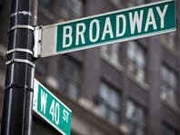 Discounted Broadway Tickets