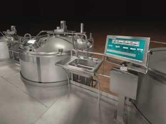 636427351036928644-brewhouse.jpg