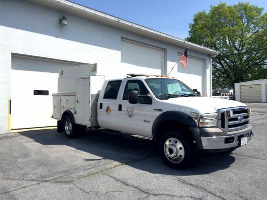 LDN-JL-042116-HazMat-Truck.jpg