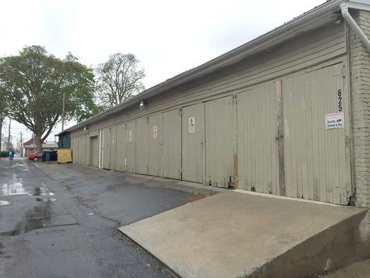 LDN-JL-042816-Garages.jpg