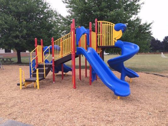 ldn-sub-082915-cleona-playground.jpg
