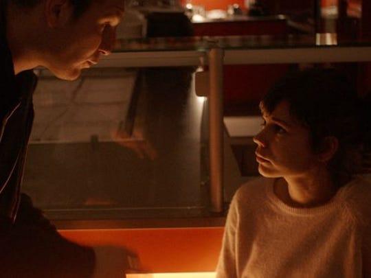 "Still from the film ""Victoria"""