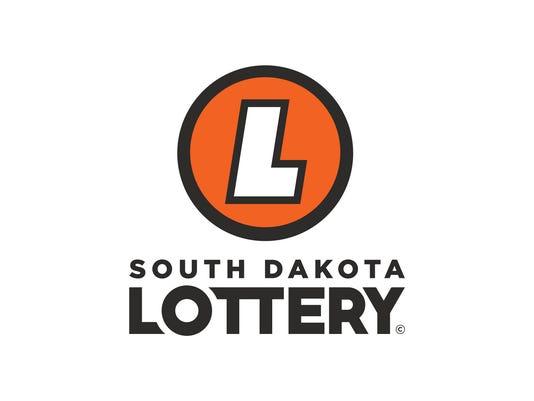 635912179665361115-lottery.jpg
