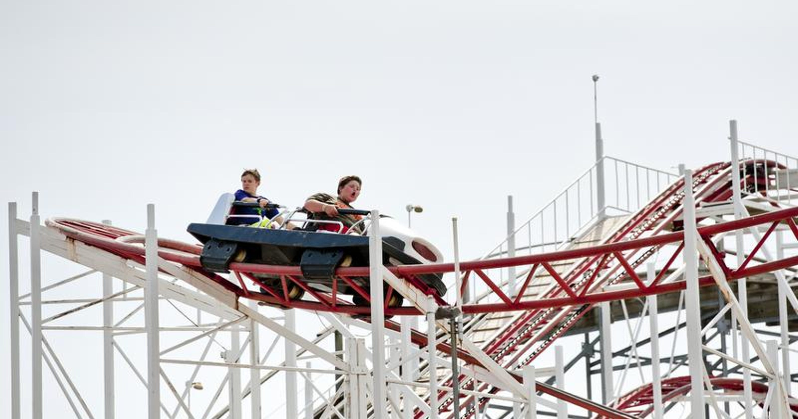 Worries grow about Indiana Beach future