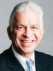 Steve Kulinski
