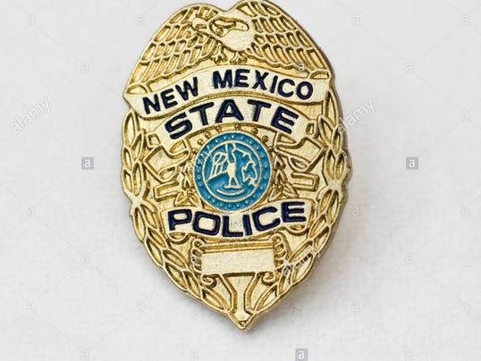 636160116933148915-state-police.jpg