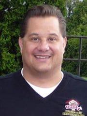 John Suttner