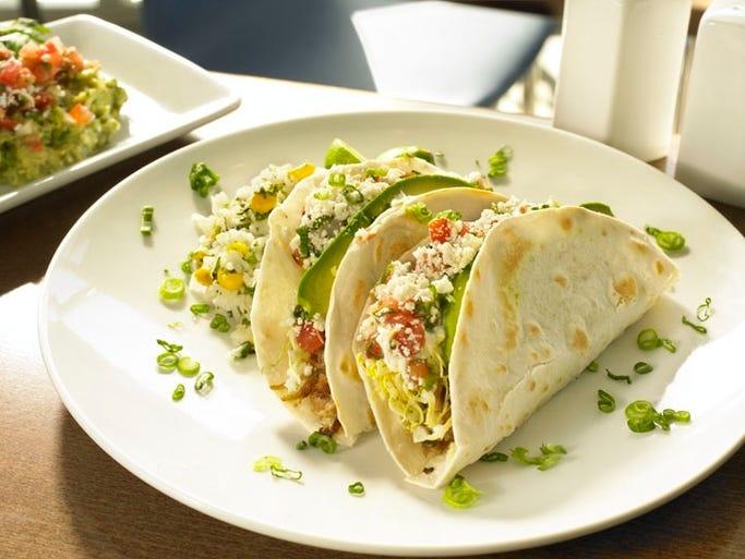 True Food Kitchen Restaurant Phoenix