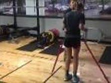 Spartan Performance helping mid-Michigan athletes