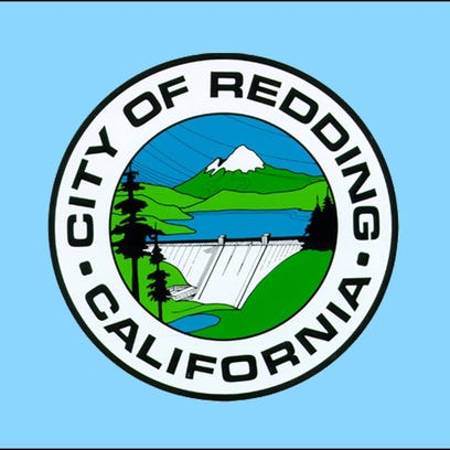 Catalyst to launch contest to design new Redding flag