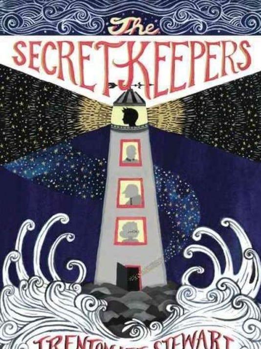 The Secret Keepers.jpg