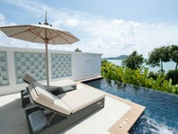 10 reasons to honeymoon at these luxury resorts in Phuket