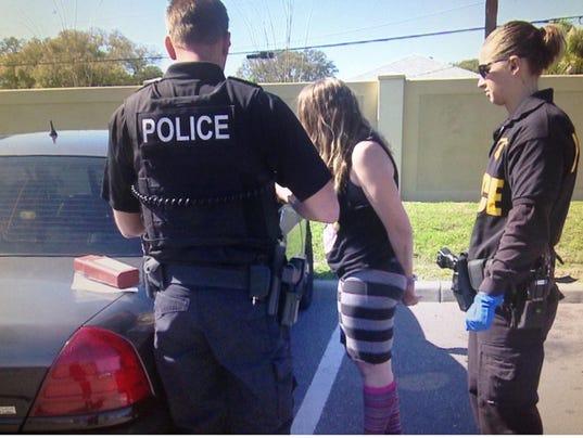 news local illinois johns prostitutes