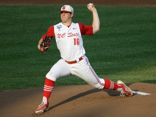 -Baseball Draft-5 Things To Know Rodon.JPEG-06685.jpg_20140605.jpg