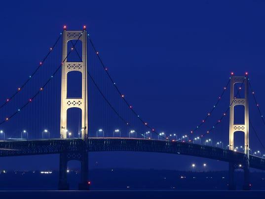 mackinac_bridge