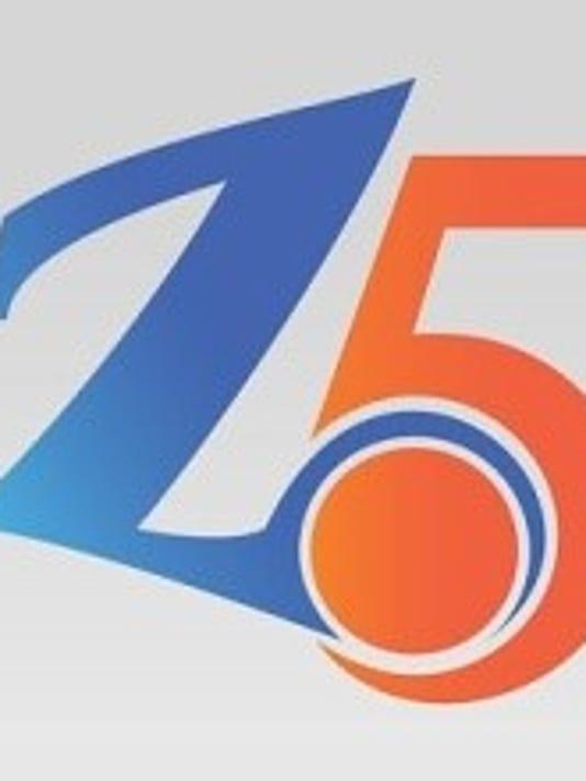 z5 mobile app