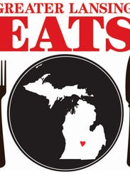 Greater Lansing Eats