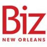 Biz New Orleans