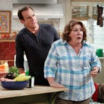 Bianco's fall TV top 10: 'The Millers' (CBS)