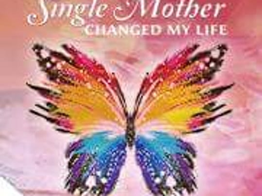 635895884827224525-book-cover.jpg