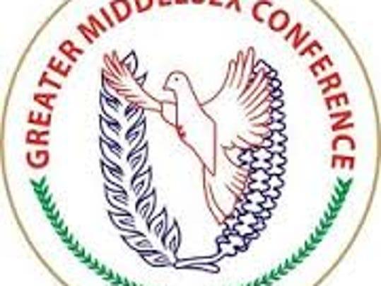636248286900300213-gmc-logo.jpg
