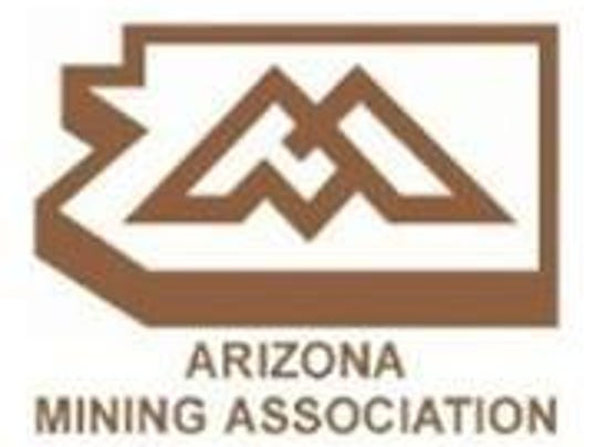Arizona Mining Association