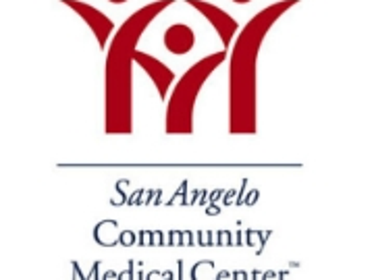 San Angelo Community Medical Center.png