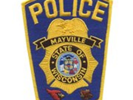 Mayville police logo.jpg