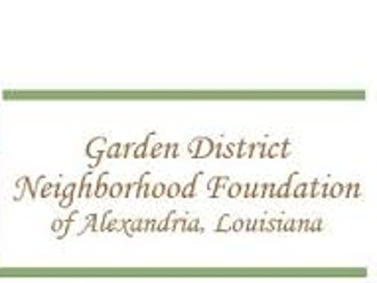 635929979700415292-garden-district-logo.jpg