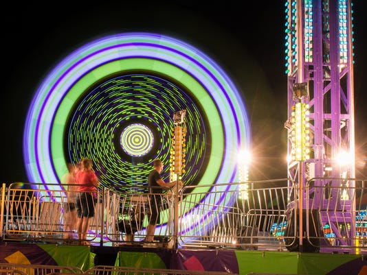 636071141551938361-county-fair-at-night-11.jpg