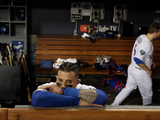 World_Series_Red_Sox_Dodgers_Baseball_69309.jpg