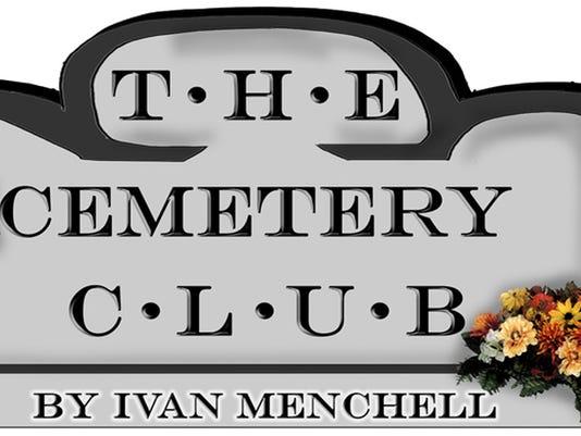 635810290552132115-Cemetery-club