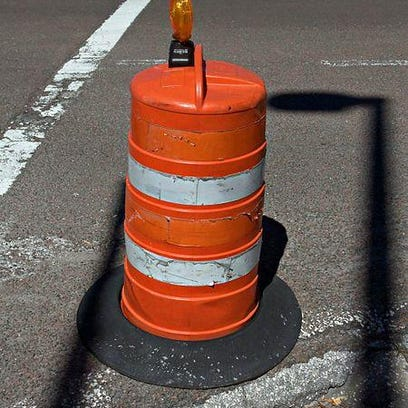 South Lyon Police identify road worker killed in construction accident